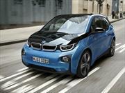 Andemos invita a entrar en la era de la movilidad eléctrica