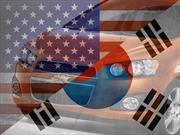 ¿Es más confiable la industria coreana que la estadounidense?