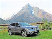 Nuevo Nissan X-Trail 2015: Cambiar para mejor