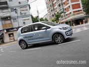 Volkswagen confirma la llegada de: up!, Golf R y Polo GTI