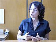 Video: Entrevistamos a la Secretaria del Medio Ambiente del DF, Tanya Müller