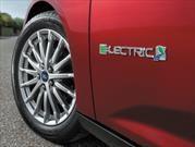 Ford prepara un futuro más verde