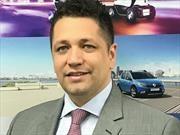 Renault cambia sus directivas en América