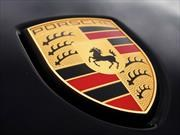 Porsche elige a sus modelos más raros