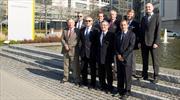 Opel Chile: Coseche y Kovacs nombrados concesionarios