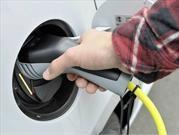 Volkswagen quiere poner en ruta más de un millón de autos eléctricos para 2025