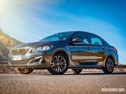 Peugeot 301 2017, cambio de look para el león desde $9.390.000