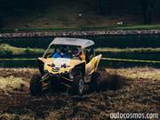 Yamaha YXZ 1000 R llega a México desde $415,000 pesos