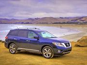 Nissan Chile apuesta por crecer en la zona norte