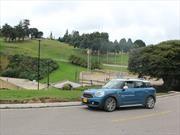 10 datos que debe conocer del nuevo MINI Cooper Countryman 2017