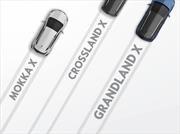 Opel: ofensiva global con 7 nuevos modelos