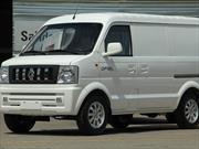 Vehículos chinos, los más pedidos en Colombia