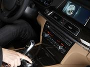 Sistema BMW ConnectedDrive se renueva