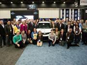 Se viene el concurso por el mejor vehículo autónomo