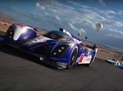 El esperado Gran Turismo Sport se retrasa hasta fin de año