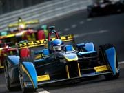 Fórmula E: ¿No se corre más en Buenos Aires?