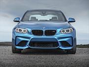 BMW amplía la garantía de sus productos en México