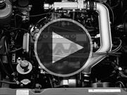Video: Nissan te presenta su Museo del Motor