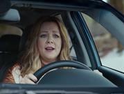 Kia Niro se luce en ecologista spot publicitario para el Super Bowl 2017