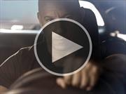 Rápido y furioso: Vin Diesel se convierte en la cara de Dodge y SRT