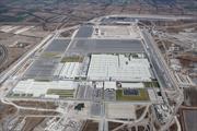 10 cosas que debes saber sobre la nueva planta de Honda en México