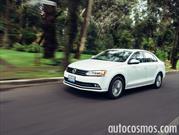 Los 10 autos más vendidos en México durante octubre 2014