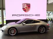 Porsche 911, en Colombia desde $476'900.000