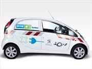PSA presentó GridMotion, programa de autos eléctricos que también entregan carga a la red