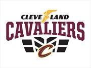 Goodyear auspicia a los Cleveland Cavaliers