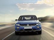 Volkswagen confirma la llegada de nuevos modelos
