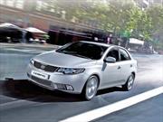 Kia Chile confirma alerta de Seguridad para Varios Modelos 2006 – 2011 (amplía alcance)