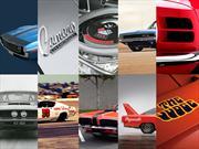 Top 10: Los mejores Muscle Cars de la historia