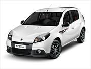 Renault presenta el nuevo Sandero Gt Line