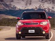 Verano 2017: Kia Argentina lanza su campaña de mantenimiento