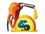 Los bajos precios de la gasolina podrían reducir las ventas de autos híbridos y eléctricos