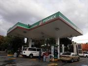 Aumento del precio de la gasolina podría ser del 8% en febrero 2017