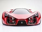 Top 10: Los autos italianos más potentes