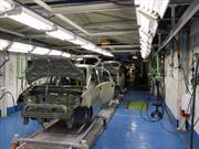 GM Colmotores pone todo su esfuerzo en el ahorro energético