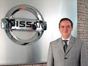 Nissan Renault Finance cumple 10 años en México