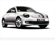 Volkswagen New Beetle 53 Edition, homenaje a Herbie
