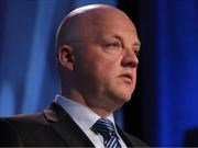 Niegan la excarcelación a un alto ejecutivo de Volkswagen