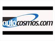 Los 10 finalistas del Autocosmos del año 2013