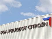 ¿Podría PSA Peugeot Citroën volver a Estados Unidos?