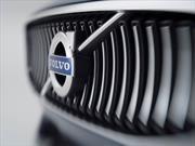 Volvo anuncia un auto eléctrico para 2019