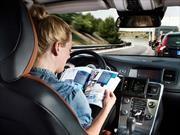 10 empresas que lideran en la conducción autónoma