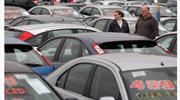 ¿Qué es la depreciación de un auto?