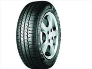 Bridgestone es la marca de llantas m&#225;s valiosa del mundo