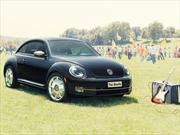 Volkswagen Beetle Fender llega a México desde $303,600 pesos