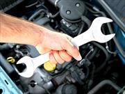 ¿Arreglar o vender tu auto usado?