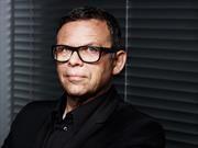 Peter Schreyer celebra 10 años en Kia